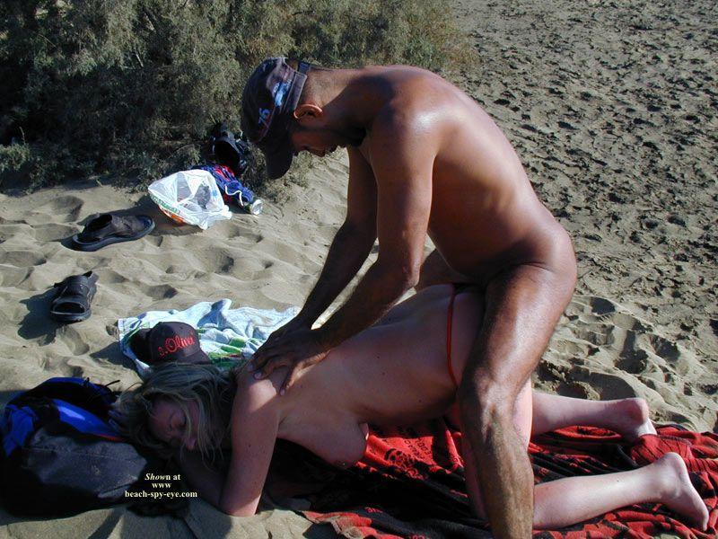 Sexy naked malinda clark