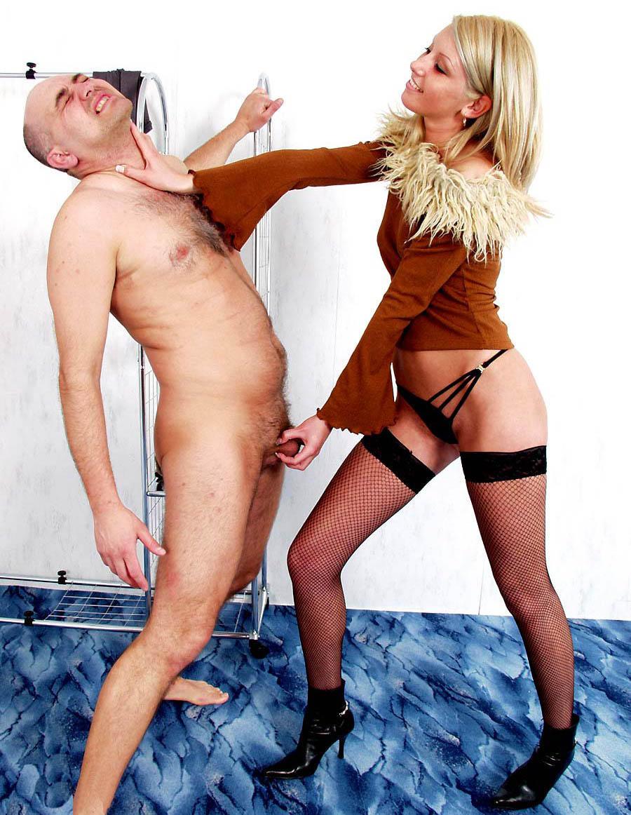 Chastity belt slave oral sex orgasum nude photos