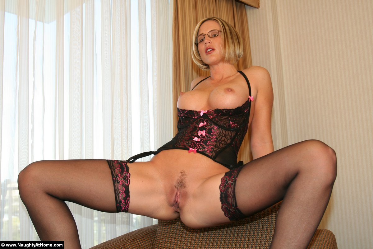 Something spencer nude desirae excited too with