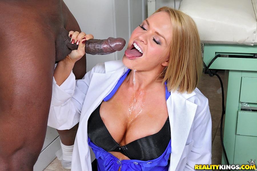 Hot n sexy nurse fuckhard opinion
