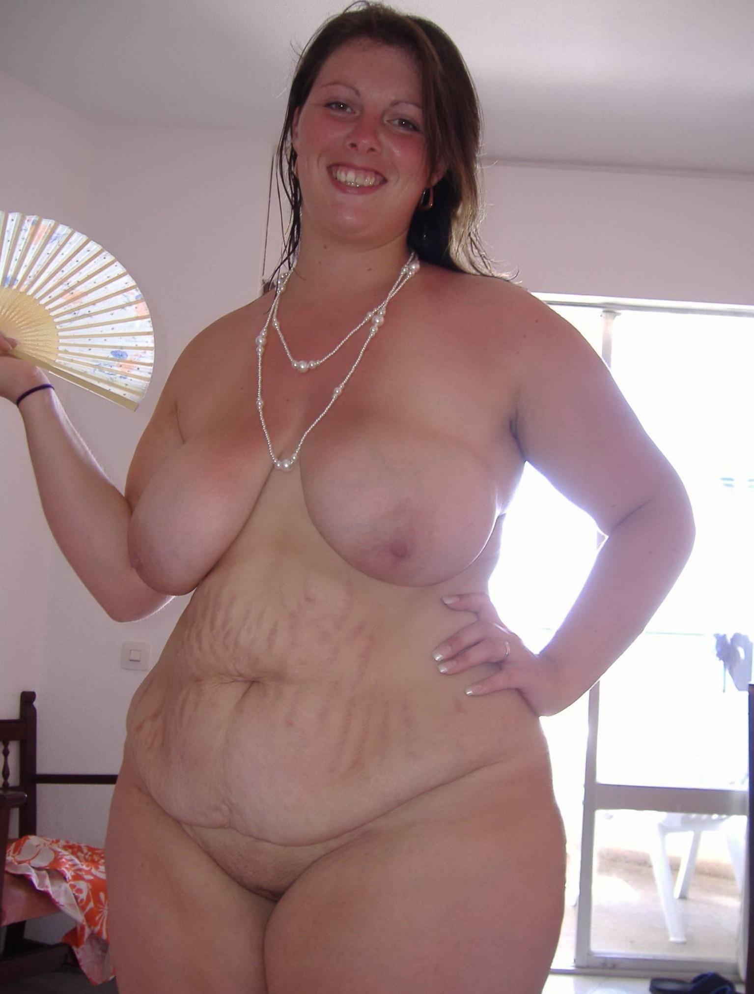Fat wife sex parties hot porno