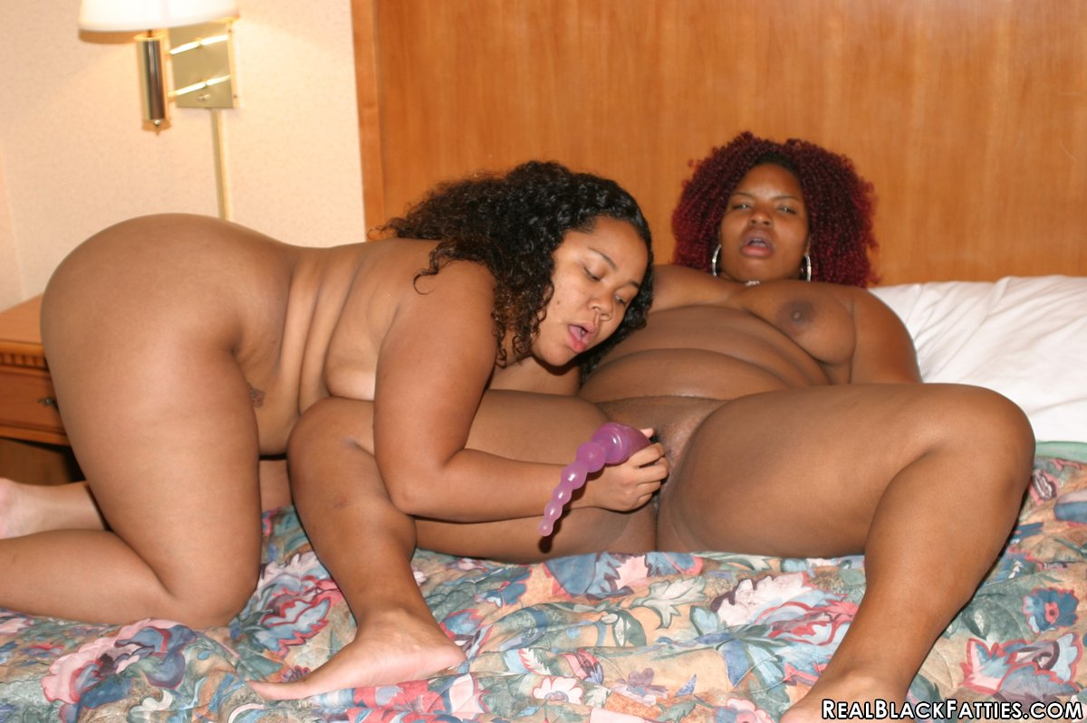 Sexy Ebony Bbw Lesbians
