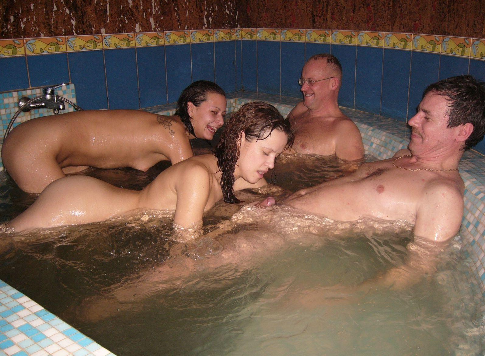 ready help you, amateur bisexual cuckold husband threesome not clear