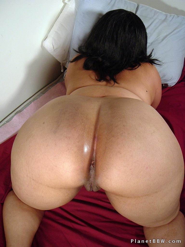 Small Tits Big Ass Amateur