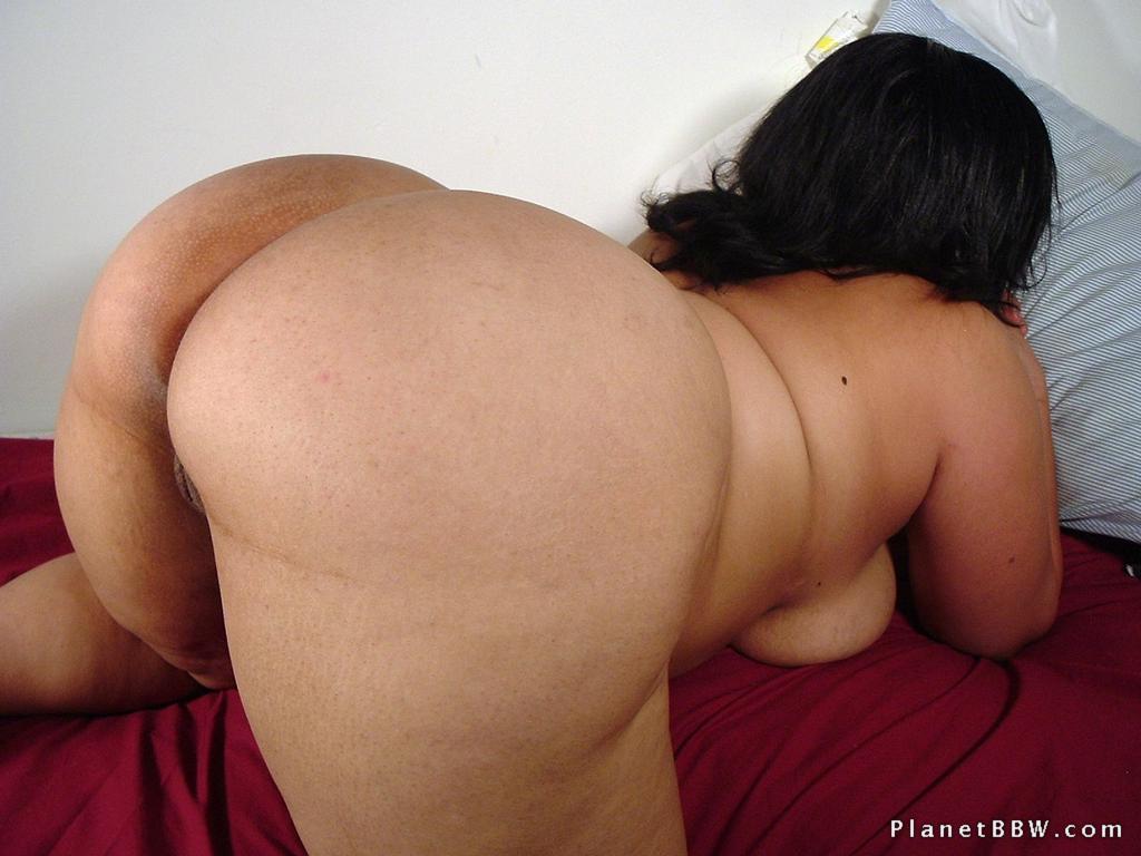 Massive pregnancy sexy nude
