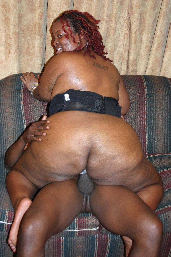Bbw Ebony Riding Orgasm