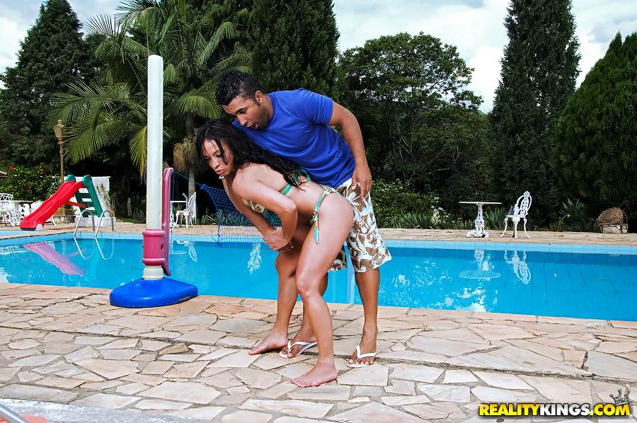 Agree brazilian ass naked girl legs remarkable