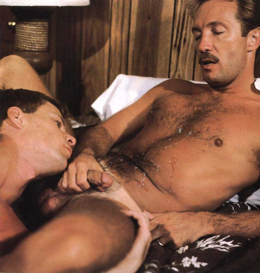 70s gay sex pixxx nude gallery