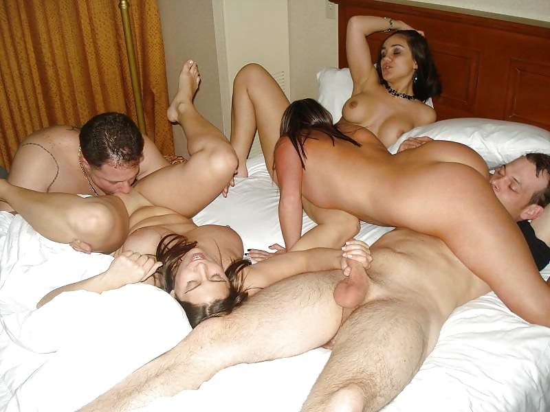Russian Anal Orgy Party Hd