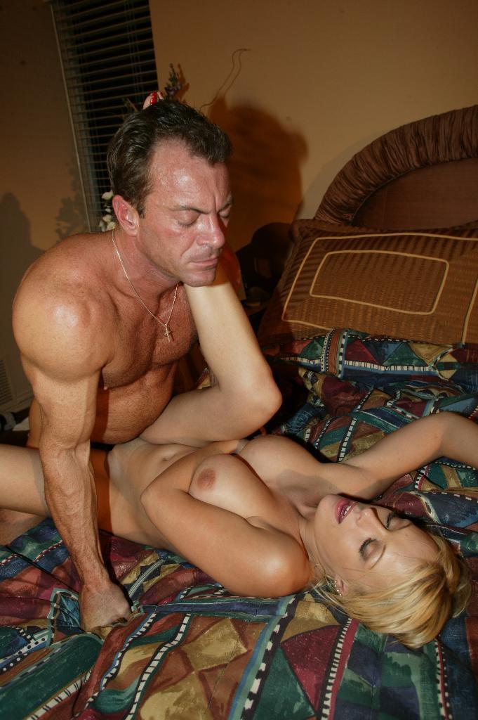 Hot Big Tit Blonde Milf Lena Juliette Rides A Huge Cock Reverse
