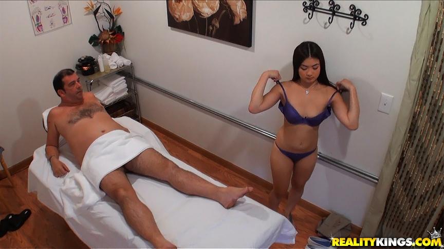 Asian Uncensored Big Tits
