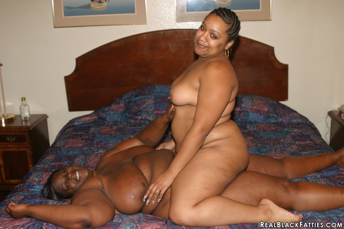 Ebony Bbw Squirting Dick