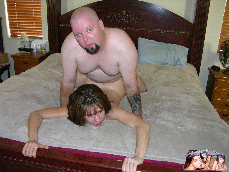 Big Tits Milf Fucked Hard