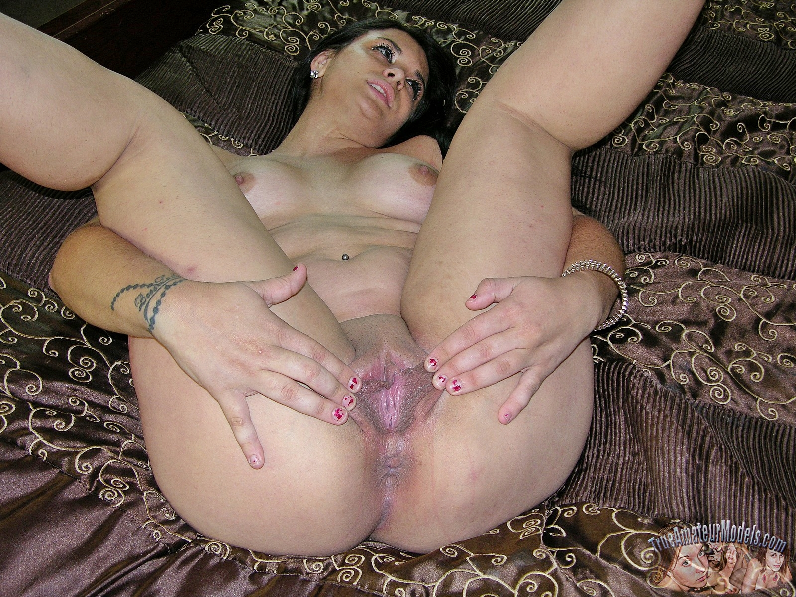 Mexican porn spreading pics galleries 935