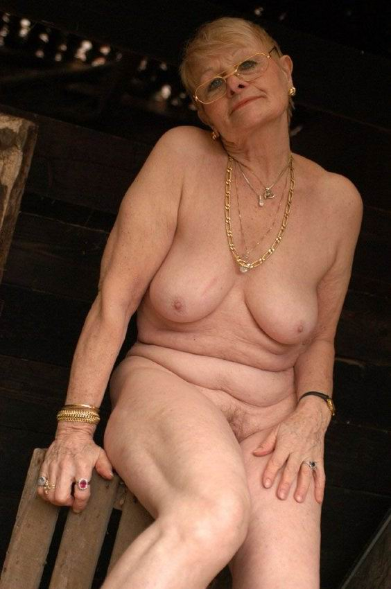 Best chubby porn pics