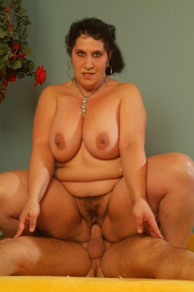 Hot girls blowjob contest