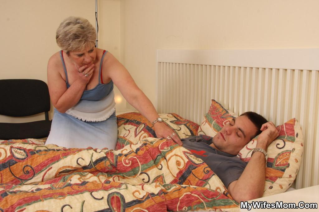 opinion only the chat online free mature milf you were visited
