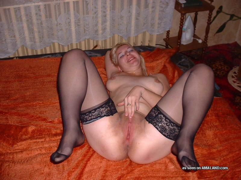 Amateur Drunk Wife Anal