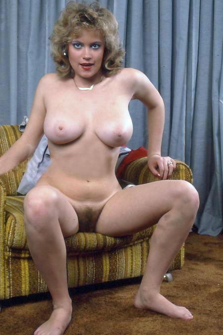 Classic porn movies buffy davis free photo gallery