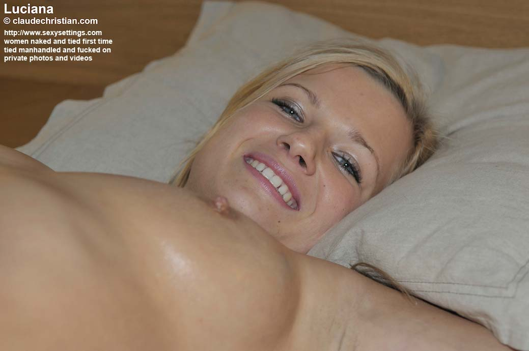 Nude blondes nylon sex old