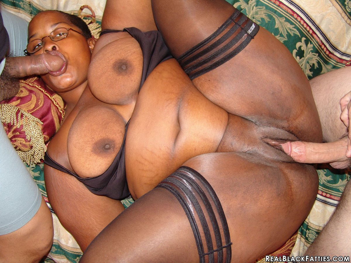 Black Women Licking Ass