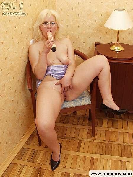 Brazzers Big Tits Teacher