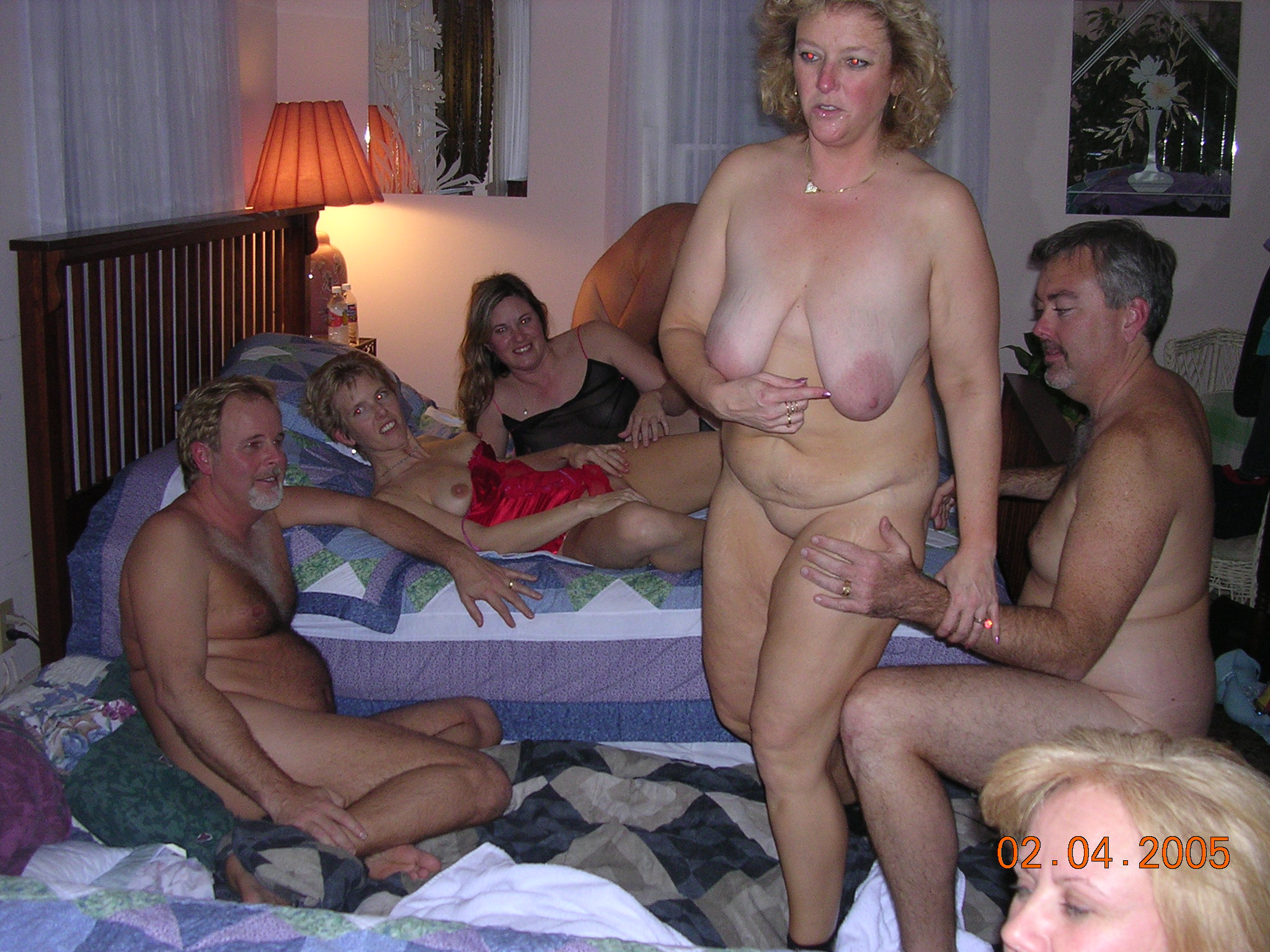 apologise, but, amateur milf swallows pov right! like this