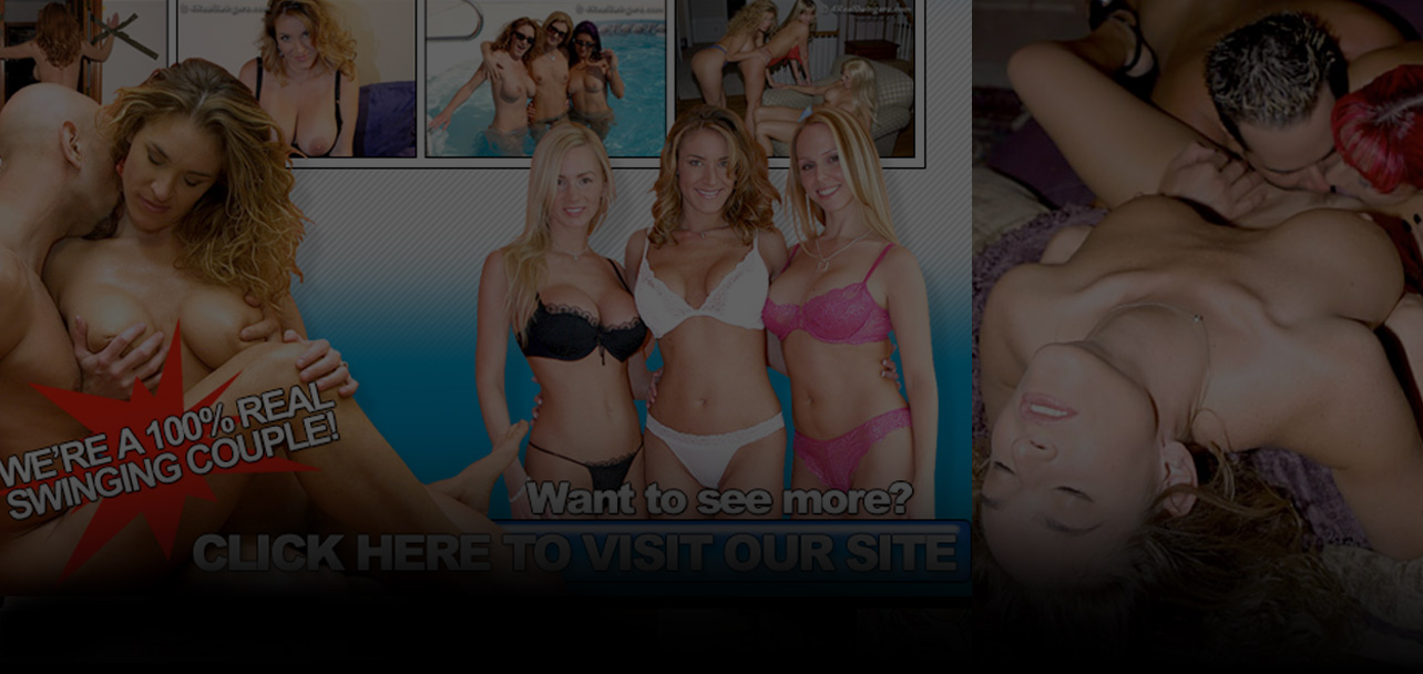 Are you got sick and tired of similar adult websites? We are ready to show you something new. Browse through the largest gallery of amateur photos and movies. There is an opportunity to download these movies to your own PC.