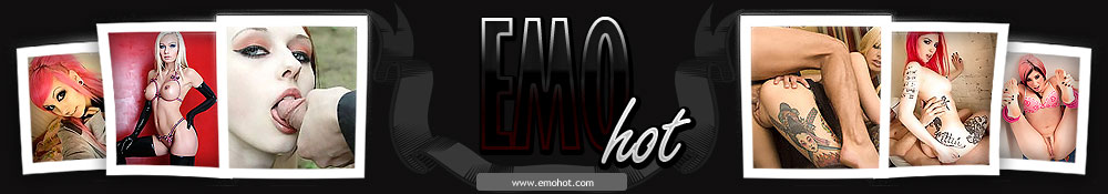 Hot Naked Emo Girls