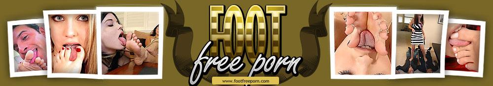 Hot Amateur Free Foot Porn Pics