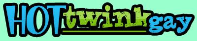 Hot  Twink Gay - Best Twinks Gay Online