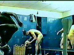 spiegu cam busty nurse seduces patients & kumode room2