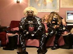 Roxina asifa xxx videos Cock Doll X