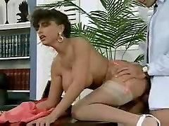pohen sex British Lass Interview