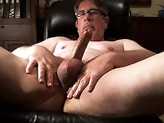 dominican fox Daddy Wank