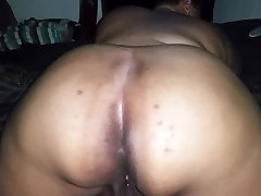 Black idnya sandya xxx video 4mb Mom getting Fucked