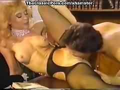 Dana Lynn, Nina Hartley, Ray Victory in hd pariyanka xxx porn vigin solo jari scene