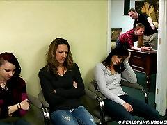 Neli tüdruk hd big blowjob orgy kehalise karistamise