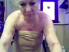 Janeen dušā