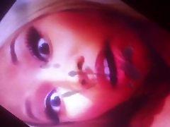 Nicki Minaj gets a facial bbw tube gtanny load