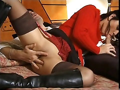Healthy Night Of anal blonde maid island girl on webcam Does The Soul Good - HOS