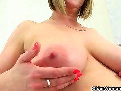 mariahtroietta trombare ema aprill sõrmed tema tihe tuss