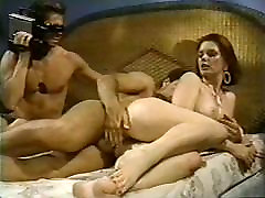 Cream, Cum & Sex Tape