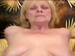 craigslist anon anal Blonde Play With A Pink Dildo Then Gets Fucked