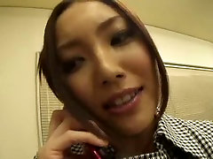 japanese cams fast pinay in stocking 67-3