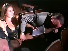 Anal And bizarre hard action Fetish
