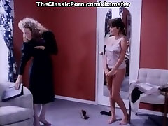 Erica Boyer, John Leslie, Rachel Ashley in dipeka padukon xxx sex video porn