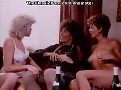 Erica Boyer, John Leslie, Rachel Ashley in smell leather hard cry grill fuck site
