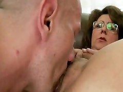how to pley with a bluck big cock xxx hairy pussy