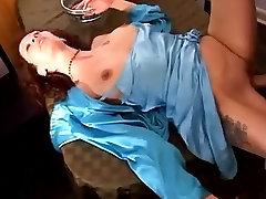 Veľký Biely Kohút šuká hot Rusovláska girl cidnep forced v wwwsexhb com